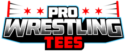 Pro Wrestling Tees Store OSWF